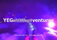 The New Yegventures