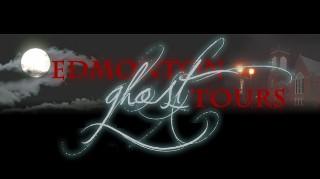 ghosttour