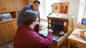 phonemuseum