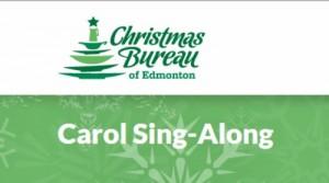 carolsing
