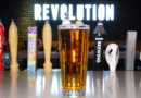 #BeTheBrewer Launches