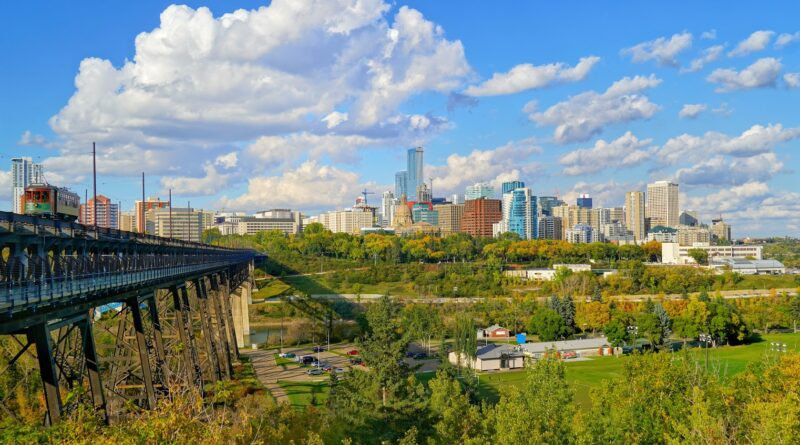 Best of Edmonton 2020 Revealed!
