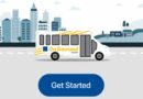 New Edmonton Bus System Now Live On Google Maps