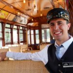 Edmonton Streetcar Reopens With Refreshed Museum