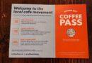 Edmonton CoffeePass Returns for Summer 2021